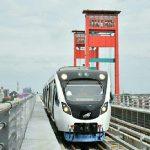 LRT_Palembang copy