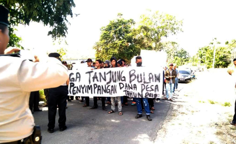 1-Tanjungbulan copy