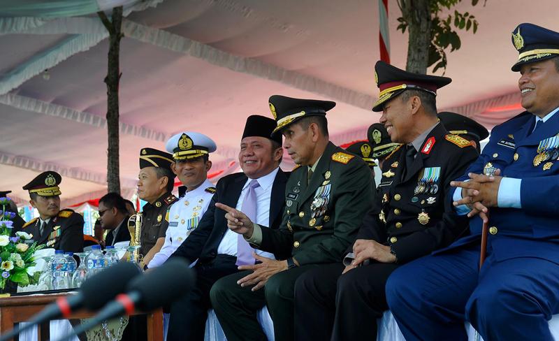 TNI copy
