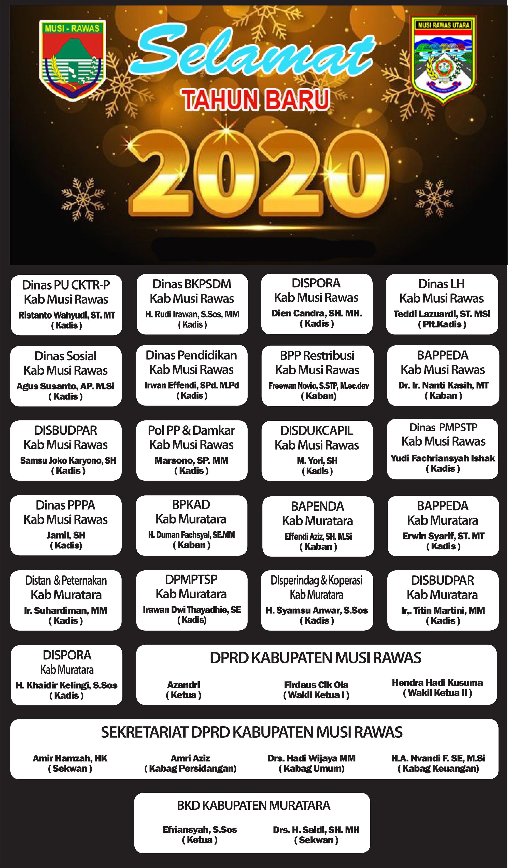 TAHUN_BARU_2020_baru