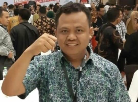 Ketua_KPU1
