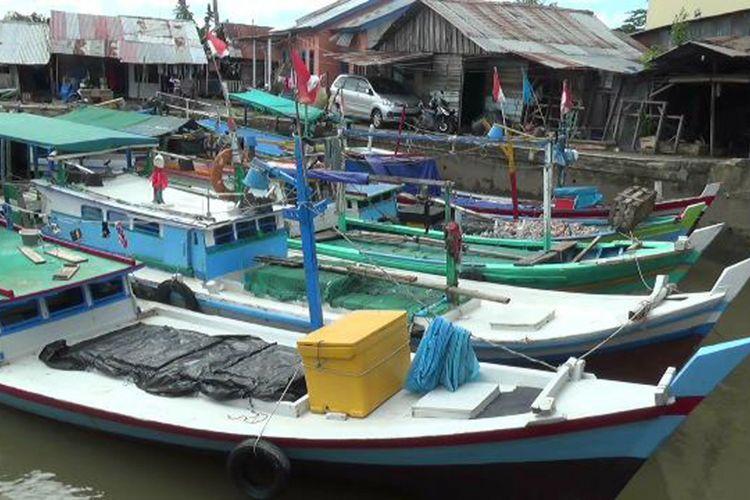 nelayan2
