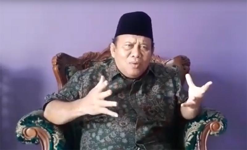 Cak Amir