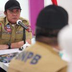 Gubernur Minta Dinsos Kabupaten/Kota Data Ulang Penerima BLT