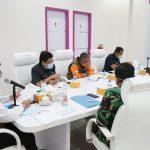 Pemprov Sumsel Anggarkan Dana Rp37 Miliar untuk Cegah Karhutla 2020