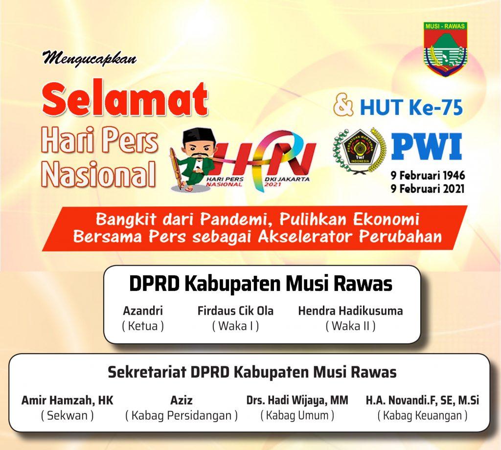 IKLAN_HPN_DPRD_MURA