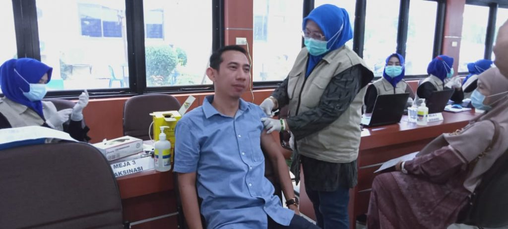 vaksin_DPRD