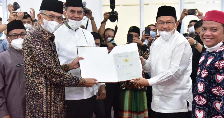 sertfikat_wakaf