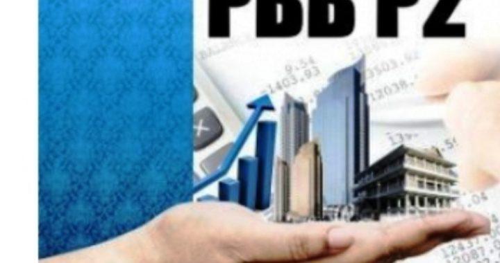 PBB P2