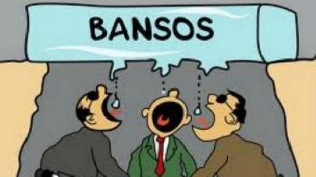 Bansos